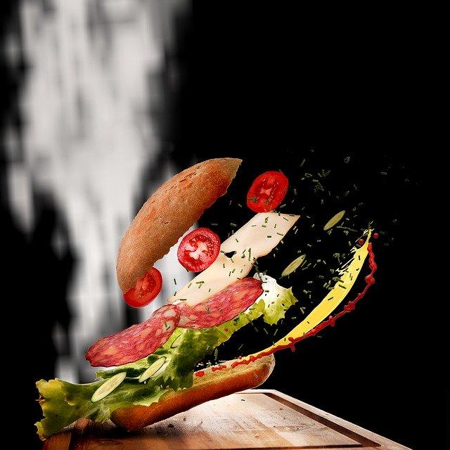 sandwich-2977251_640